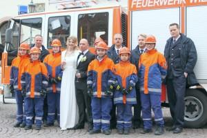 HochzeitPatrick