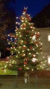 weihnachtsbaum2016-3