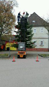 signal-2016-11-27-171855