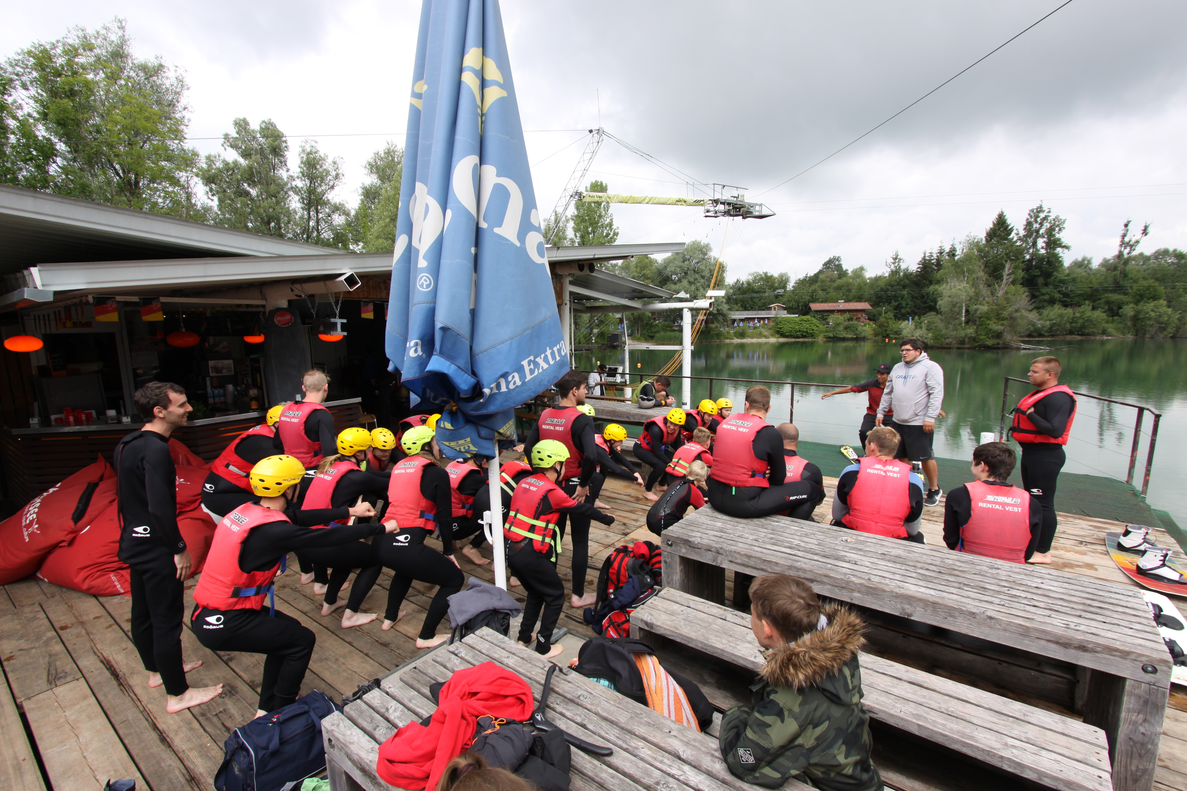 Klettergurt Feuerwehr : Freiwillige feuerwehr wiesbaden delkenheim ev