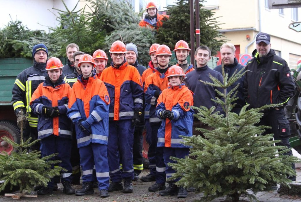 Kletterausrüstung Wiesbaden : Jugendfeuerwehr freiwillige feuerwehr wiesbaden delkenheim ev
